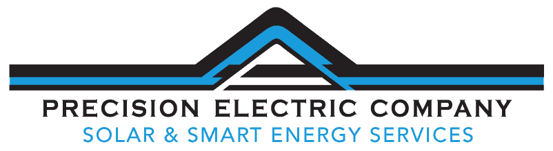 Precision-Solar-Logo